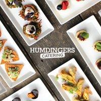 Humdingers Catering