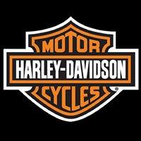 Harley-Davidson Emsland by Hertrampf