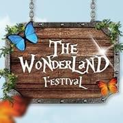 The Wonderland Festival