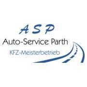Auto-Service Parth
