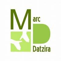 Marc Datzira