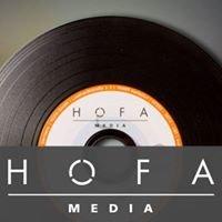 HOFA-Media