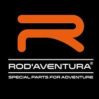 Rod'aventura