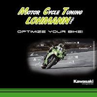 MCT-Lohmann GmbH