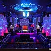 Bleu Detroit: Special Events