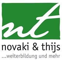 Novaki & Thijs GbR