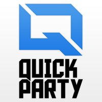 Quickparty Budapest