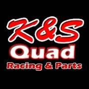 K&S - Quad