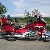 GG Motorbike Point Gisbert Gaß