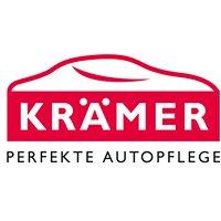 Krämer Autopflege Bonn