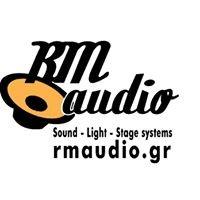 Rm Audio-Ressou Bros Co. / Sound, Light, Visual & Stage Solutions