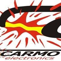 Carmo electronics
