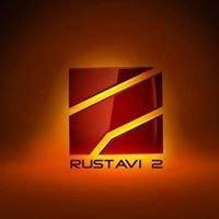 Rustavi 2