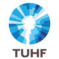 TUHF Group of Companies