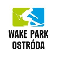 Wake Park Ostróda