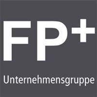 FinancePlan+ GmbH