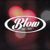 Blow Factory