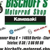 Bischoffs Motorrad Shop