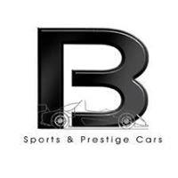 B & M Sports & Prestige Cars