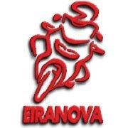 Repuestos Eiranova