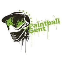 Paintball Gent
