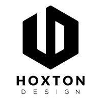 Hoxton Design