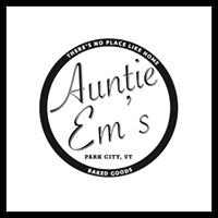 Auntie Em's