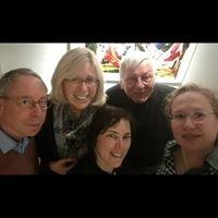 Förderverein für kulturelle Bildung in Eichenau e.V.