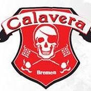 Calavera Bremen