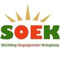 Stichting Oegstgeester Kringloop - SOEK