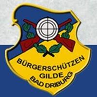 Bürgerschützengilde