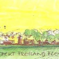 Wohnprojekt Freiland Flensburg