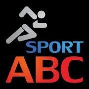 Intersport Sport ABC