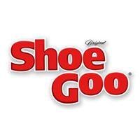 Shoe Goo Thailand