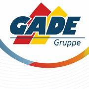 GADE Gruppe