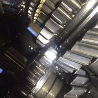 Pullen MTS garagetechnische service