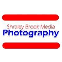 Shraley Brook Media - Photography