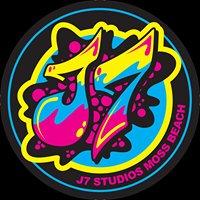 J7 Studios