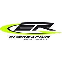 Euro Racing