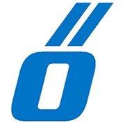 Auto Östringer GmbH