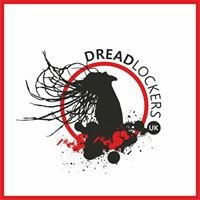 Dreadlockers UK