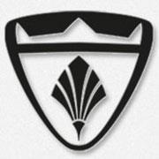 Judge Design | Design- & Werbeagentur