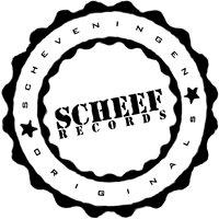 Scheef Records