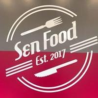 Sen'Food