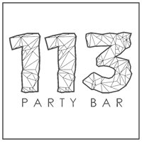 113 Party Bar