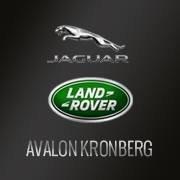 Avalon Premium Cars Kronberg