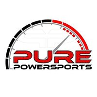 Pure Powersports