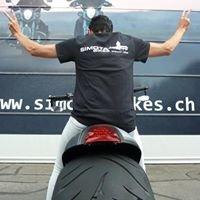 Simota-Bikes