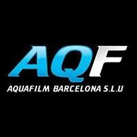 Aquafilm Barcelona S.L.U