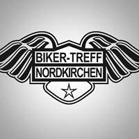 Bikertreff Nordkirchen